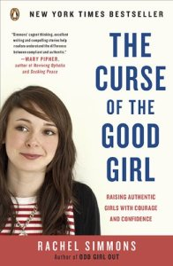 The Curse of the Good Girl