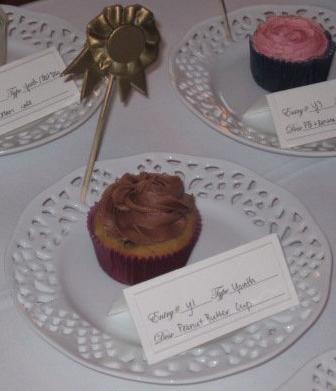 autumns-cupcake